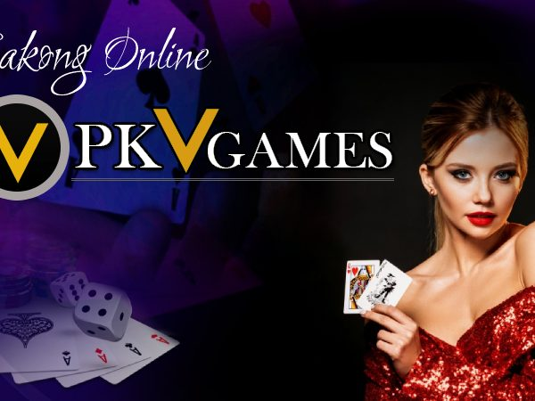 sakong online pkv games