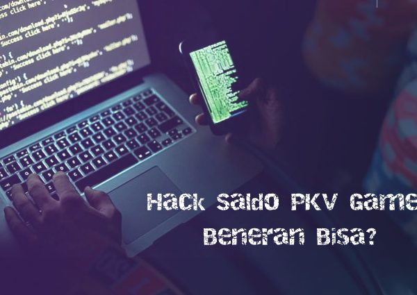 hack saldo pkv games